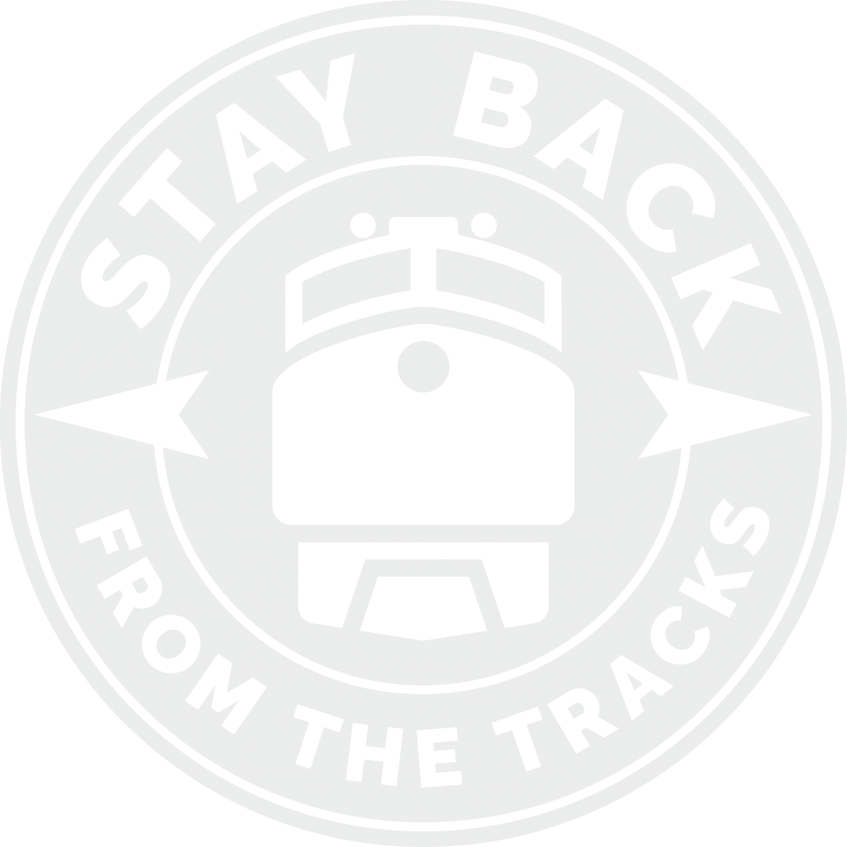 Railroad Safety Quiz | Amtrak Cascades