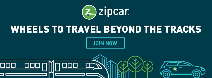 zipcar-banner.png